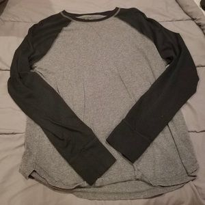 Other - Men's Long Sleeve